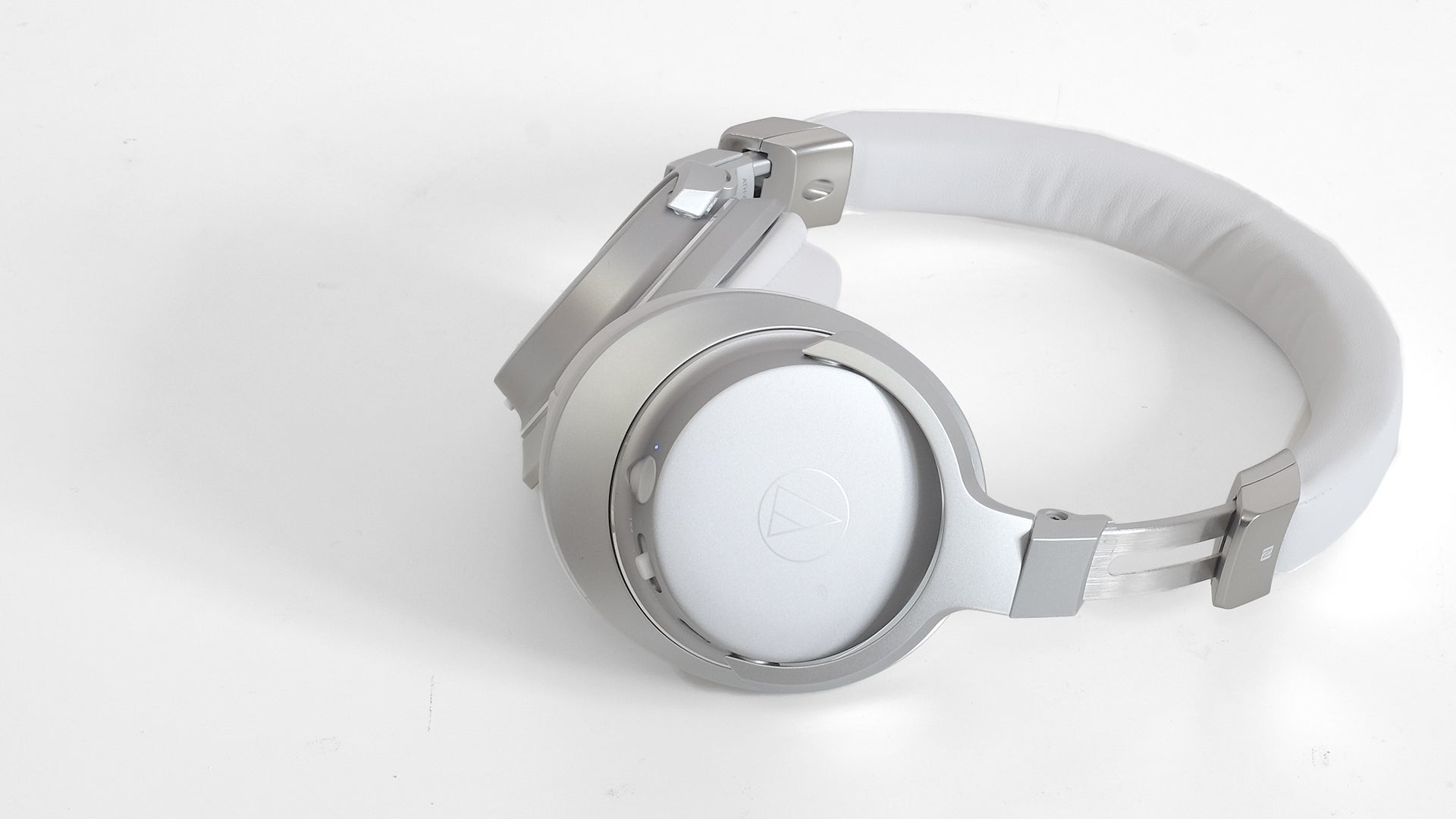 Audio Technica Ath Ar5bt Review Trusted Reviews A Jays One Black