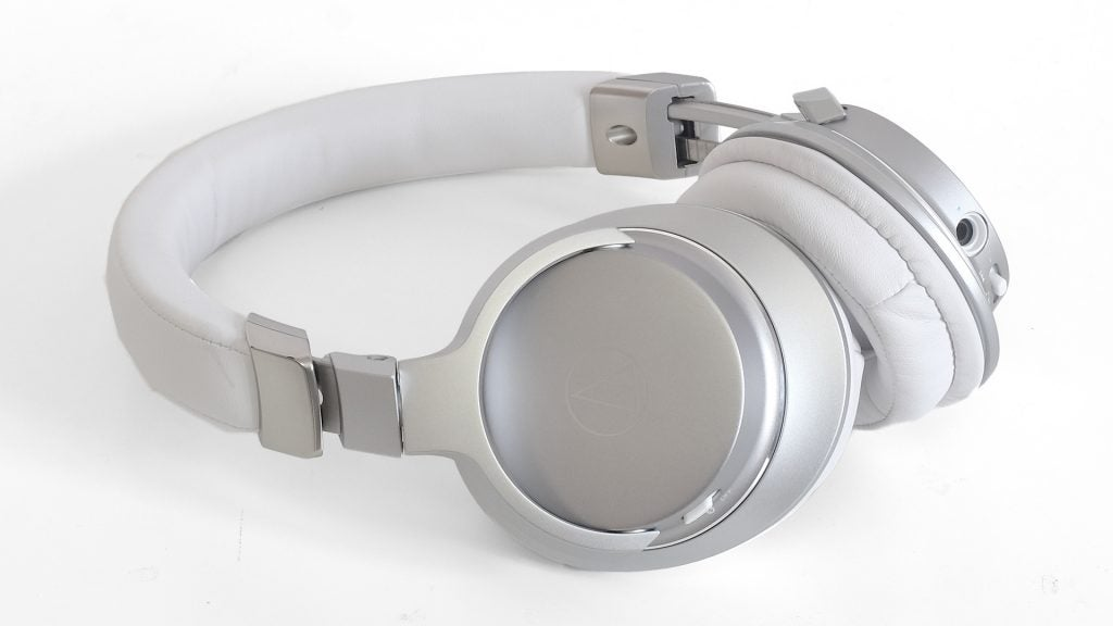 Audio Technica Ath Ar5bt Review Trusted Reviews