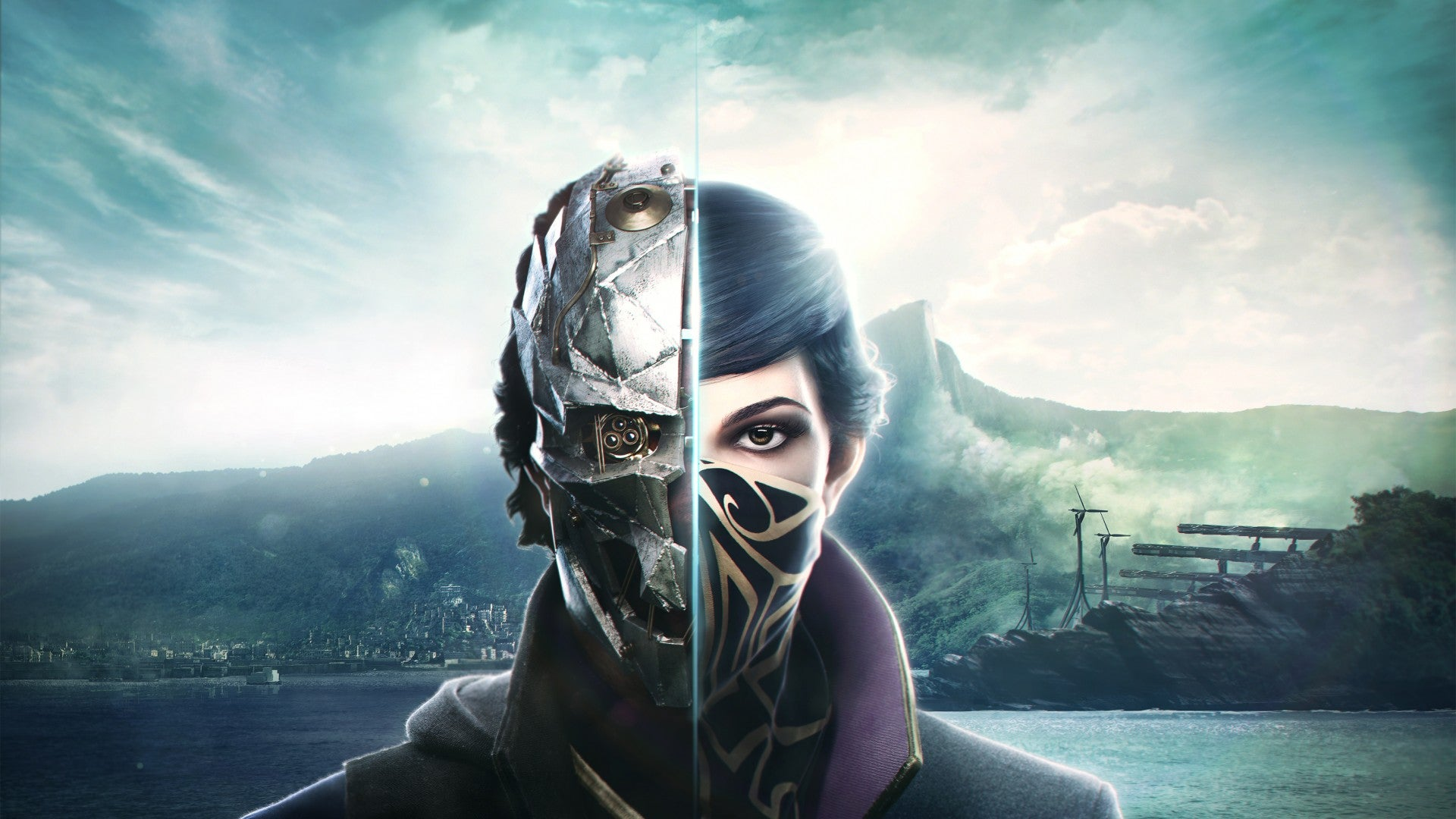 dishonored 3: what we want to see | trusted reviews
