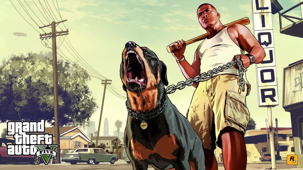 GTA 6: All the latest news, rumours and more   Trusted Reviews