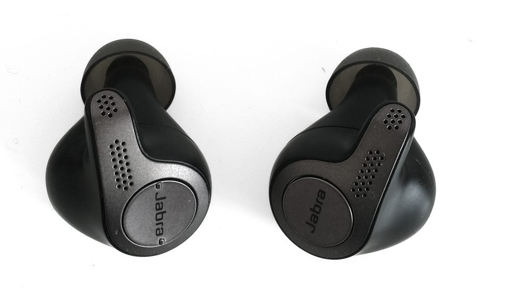 Jabra Elite 65t Review | Trusted Reviews