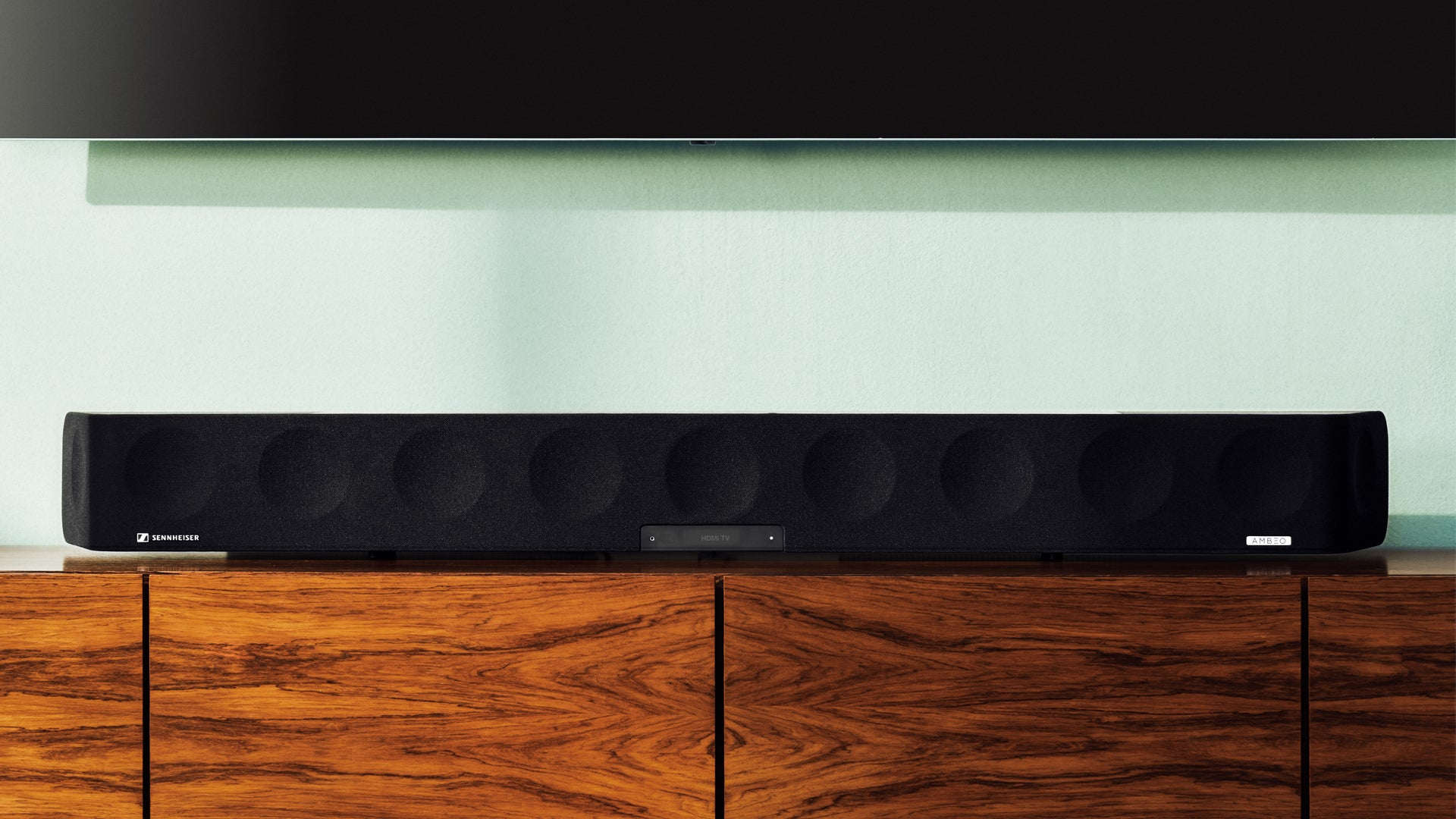 Best Dolby Atmos soundbar: The best Atmos speakers for your TV