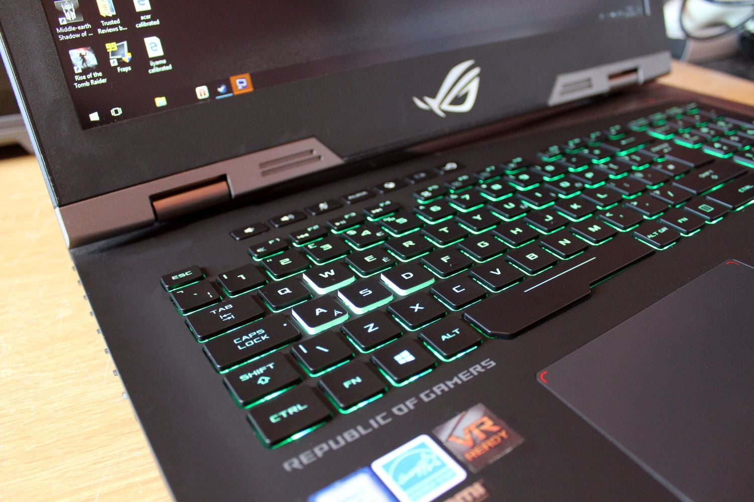 Best Gaming Laptop 2019 10 Powerhouse Notebooks For Every Budget