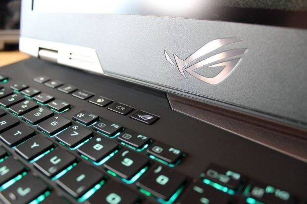 Best Gaming Laptop 2019: 10 powerhouse notebooks for every budget