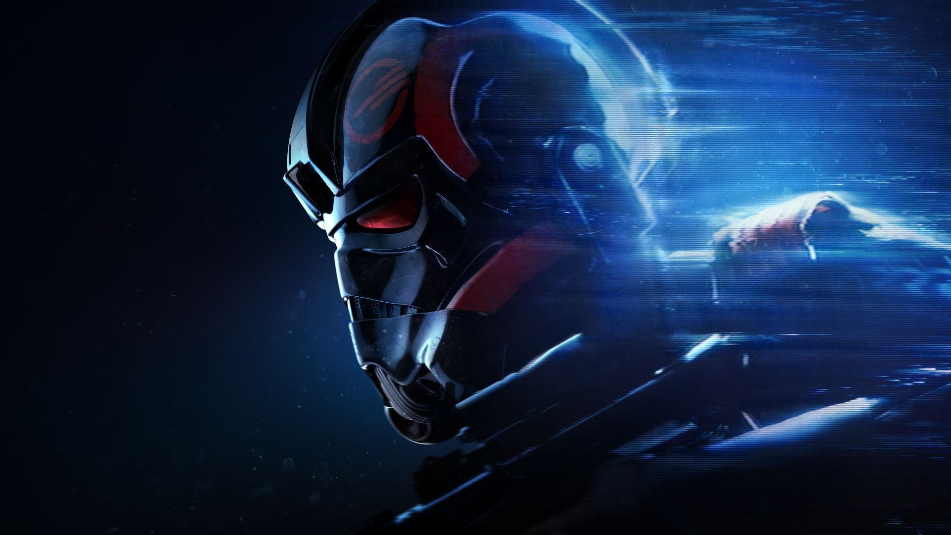 Ea Has Announced Some Big Changes Coming To Star Wars Battlefront 2 Trusted Reviews