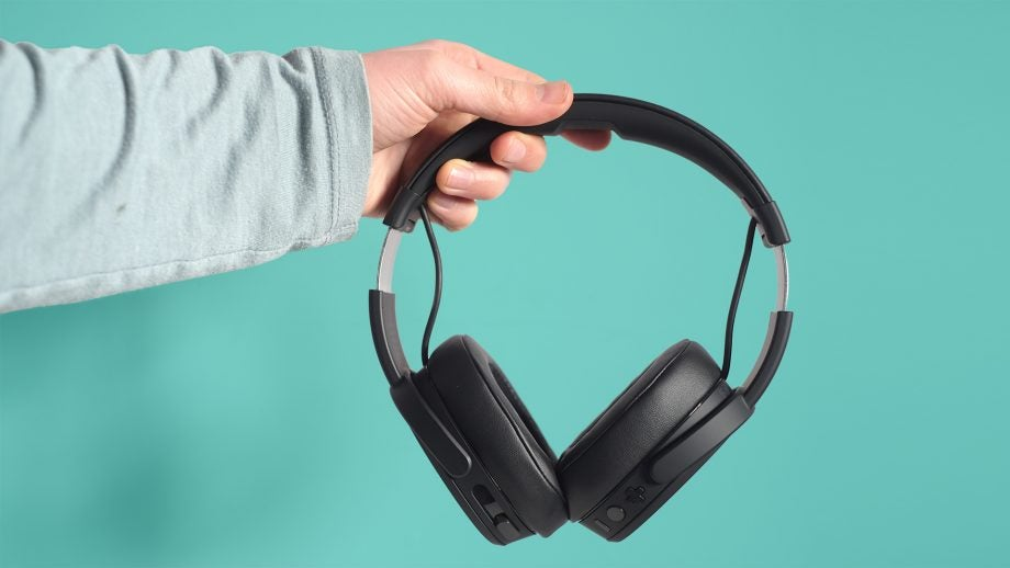 227b9c72d7e Skullcandy Crusher Wireless Review | Trusted Reviews