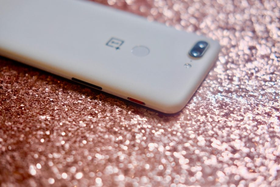 Apparent leak claims to show OnePlus 7, but we're very sceptical
