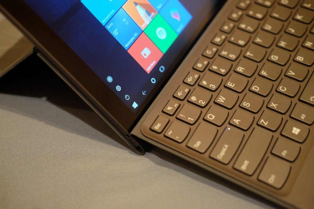 Windows 10 on Snapdragon Laptops: Everything you need to know