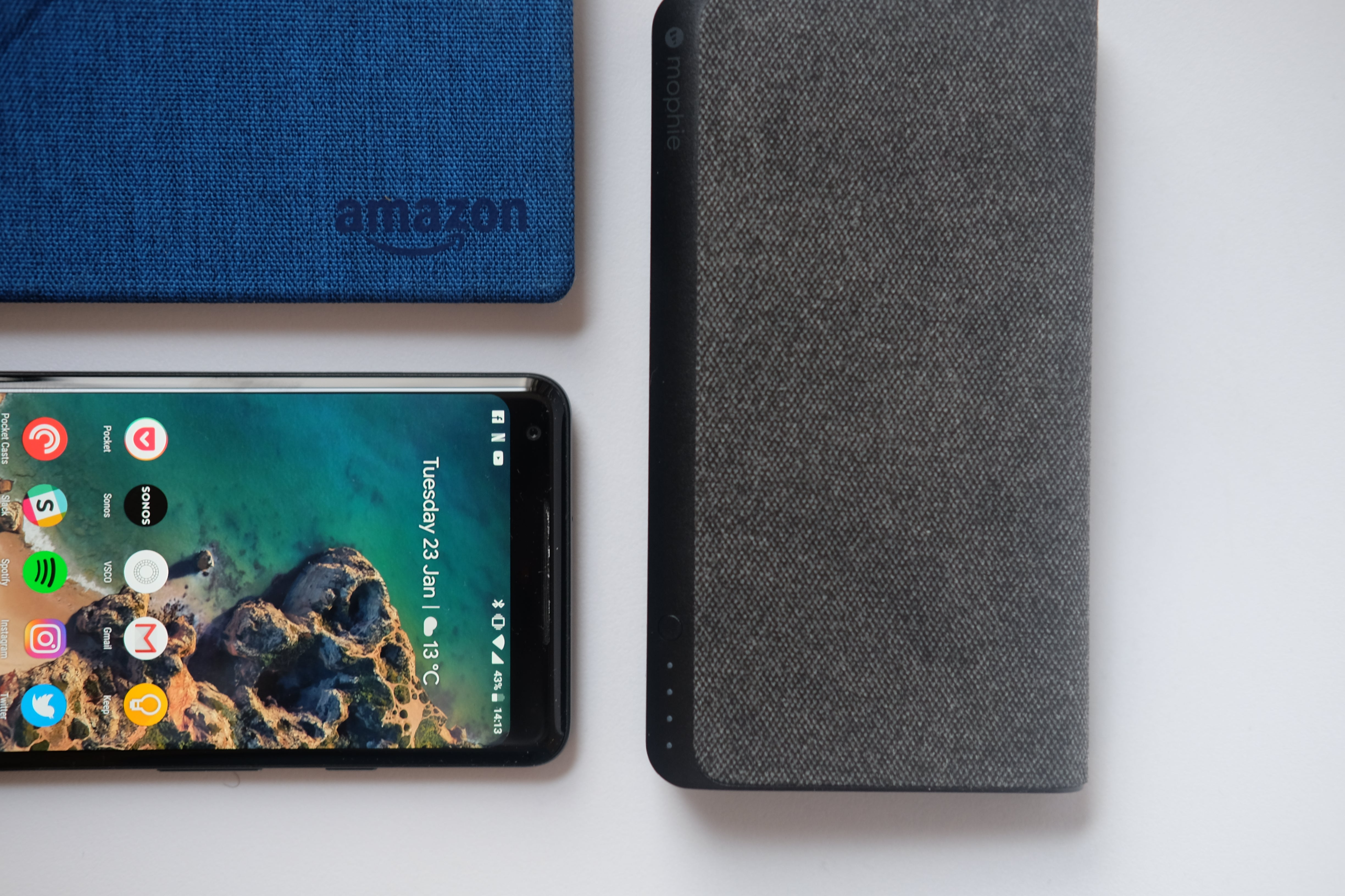 hot sale online e7aad e6429 Best Portable Charger 2019: Which power bank should you buy?