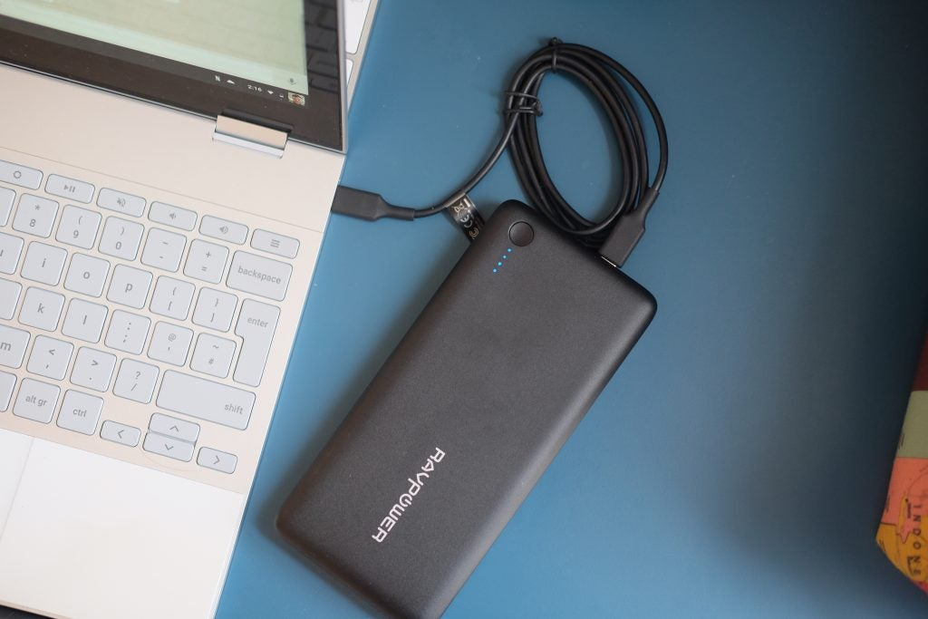 Best Portable Charger 2019: Which power bank should you buy?
