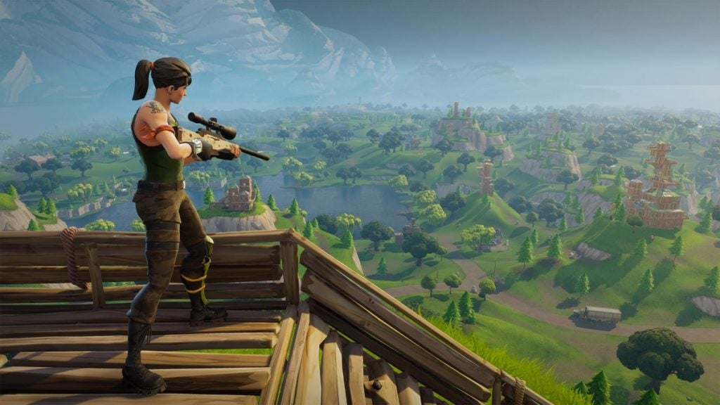 Health Needs Assessment Essay When Something Funny Happens In Pubg Its Delivered With A Standup  Comedians Deadpan So You Backflipped A Motorbike And Landed On Your  Spine  Custom Essay Papers also Learn English Essay Fortnite Battle Royale Vs Pubg Which Is Right For You  Trusted  Examples Of Proposal Essays
