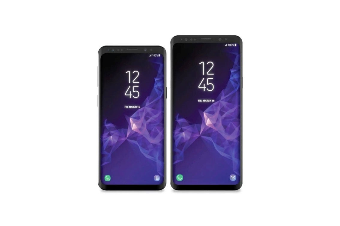 samsung galaxy s9 specs release date price and latest news