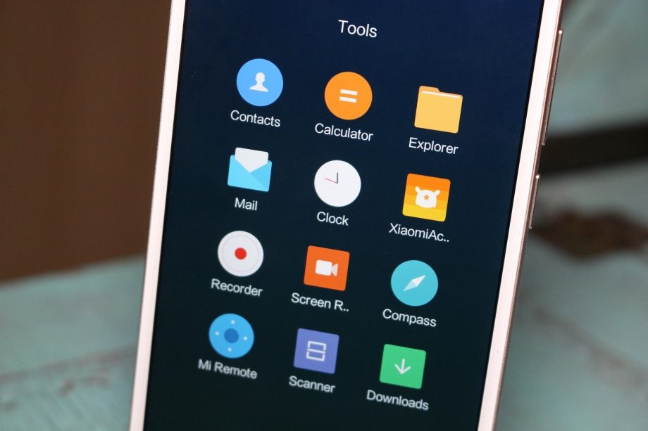 Xiaomi Redmi 5 review | Trusted Reviews