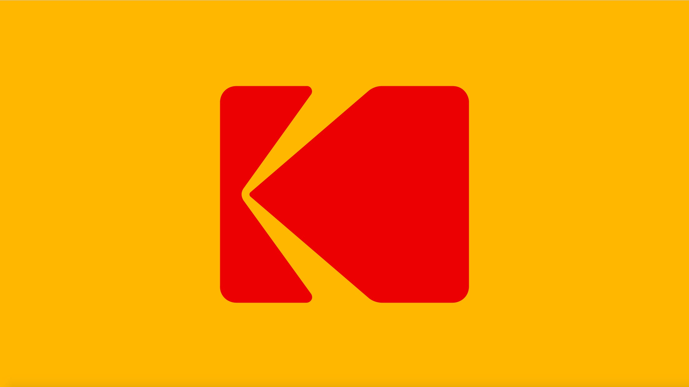 Kodakcoin Launch Is Kodak S New Cryptocurrency As Dumb As