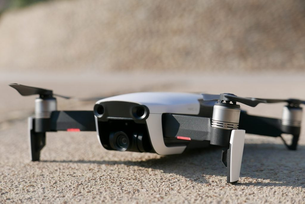 Best Drones 2019: The 7 best drones you can buy | Trusted