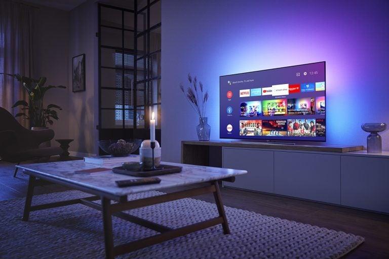 Лучшие телевизоры в [wpsm_custom_meta type=date field=year] году: Топ 10 | отзывы