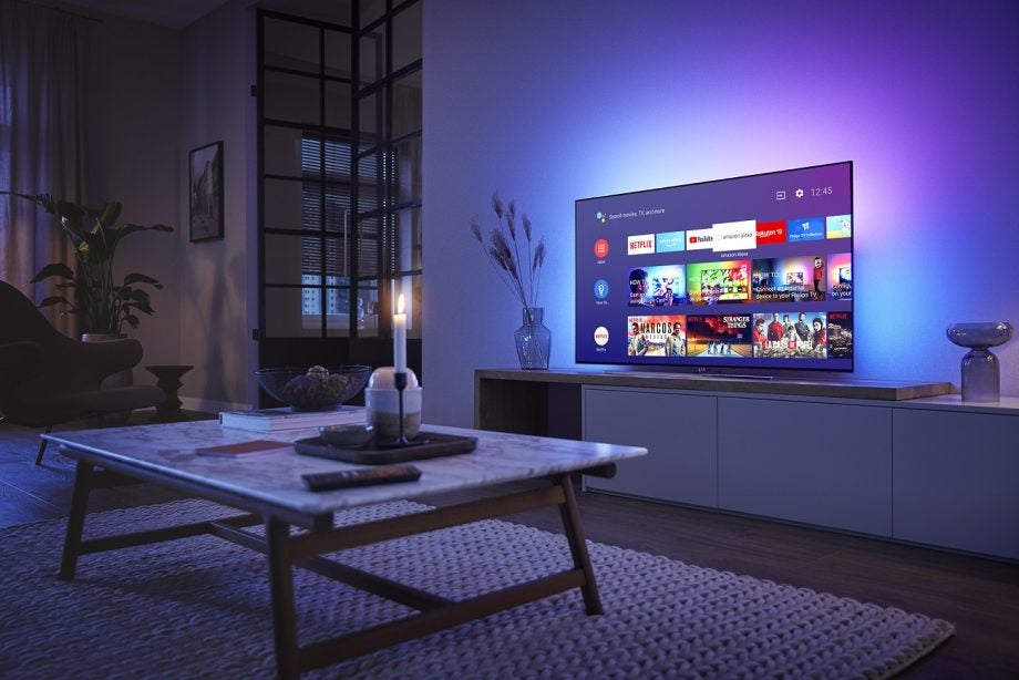 Best Budget 65 Inch Tv 2020 Waiting for a cheap OLED TV? 2020 might be the time to strike