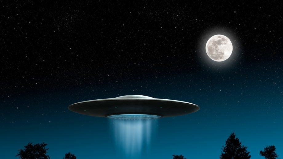 how to take photos of ufos according to the cia s alien hunting