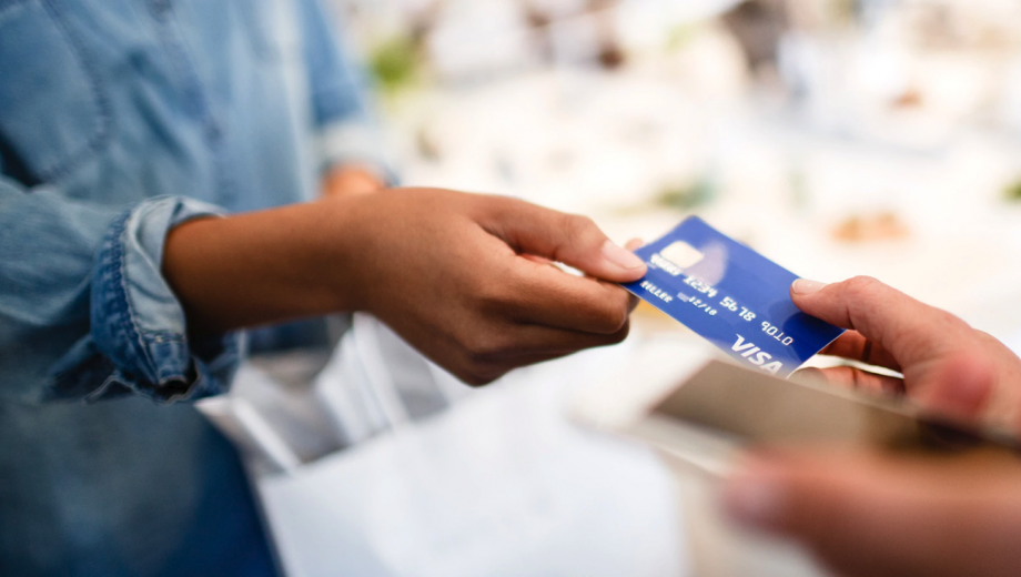 Credit and debit card fees will be banned in the UK from this weekend – in theory, at least