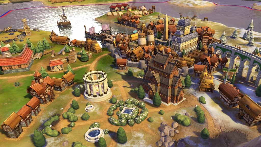 Best Strategy Games 2019: All the top picks for veterans and