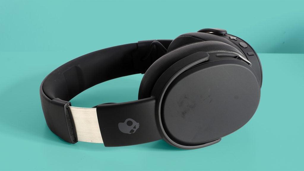 Beats wireless headphones bluetooth - Skullcandy iCon 2 headphones review: Skullcandy iCon 2 headphones