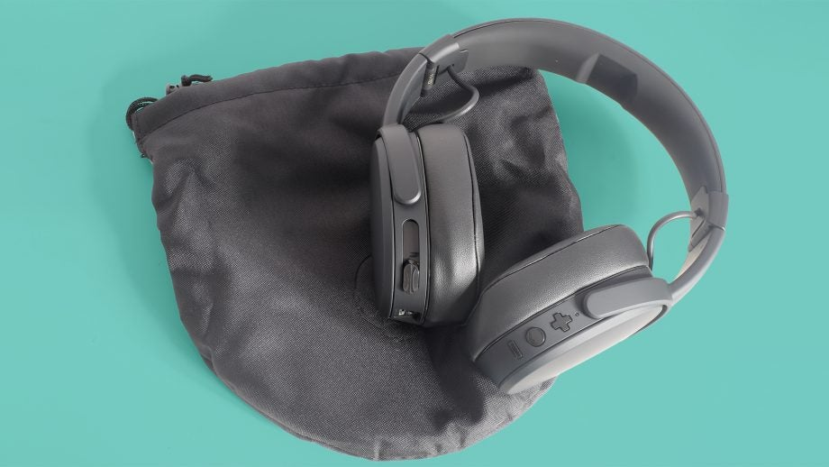 Skullcandy Crusher Wireless Review | Trusted Reviews