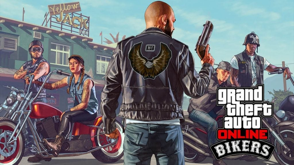 GTA 6: All the latest news, rumours and more | Trusted Reviews