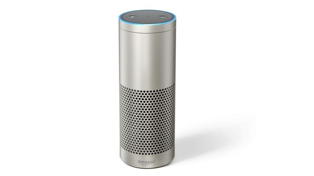 Google Assistant vs Alexa: What's the best digital assistant