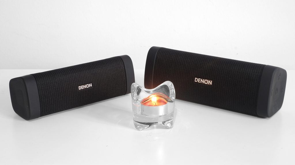 Denon Envaya Review | Trusted Reviews