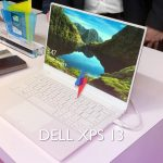 Dell Xps 13 Trusted Reviews