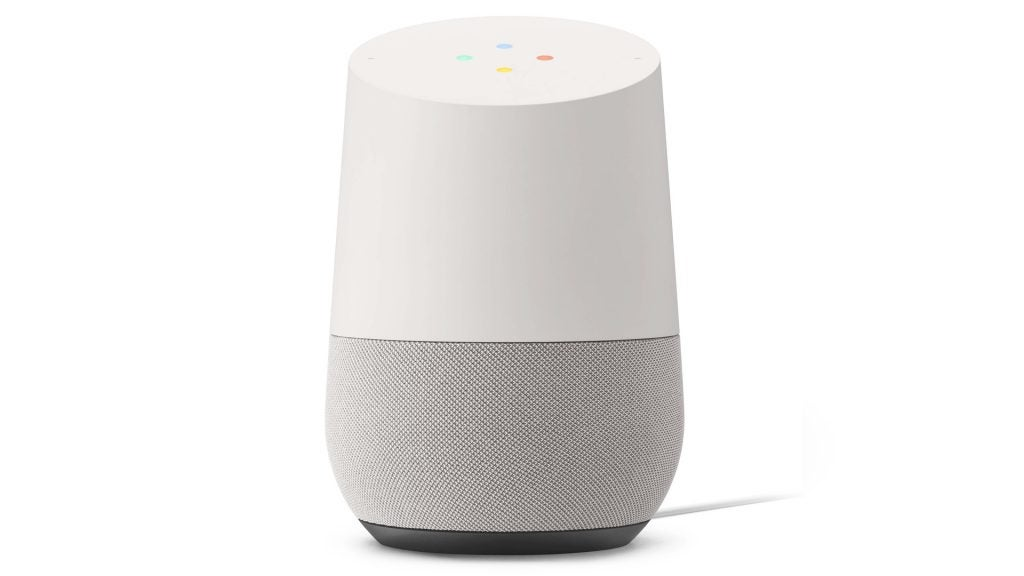 Google Assistant Vs Alexa Whats The Best Digital Assistant In 2019
