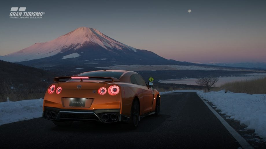 Gran Turismo 7 All The Latest News And Rumours Trusted Reviews