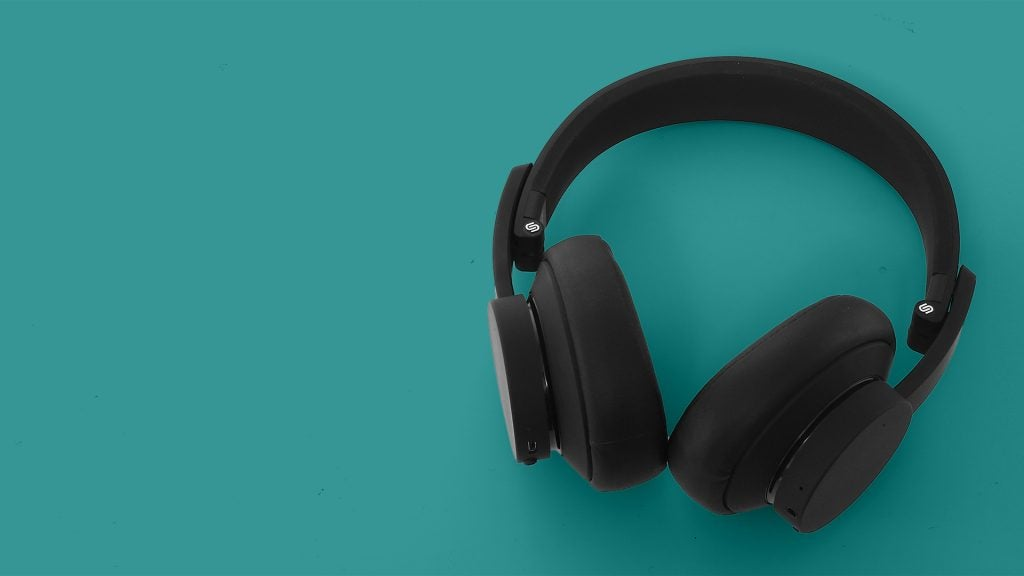 Best Noise-Cancelling Headphones 2019: The essential travel