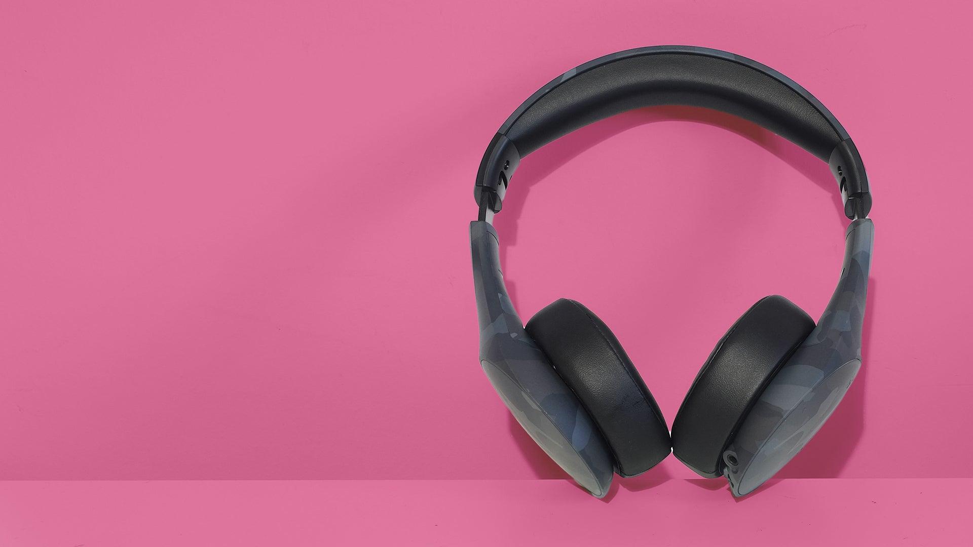 Motorola Pulse Escape Review Trusted Reviews Army Handsfree Earphone Iron Bass 2 Biru