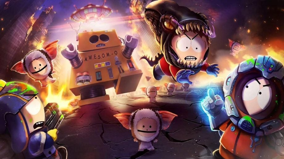 Game Character Design Apps : Best free android games 2018: the best apps for your phone trusted