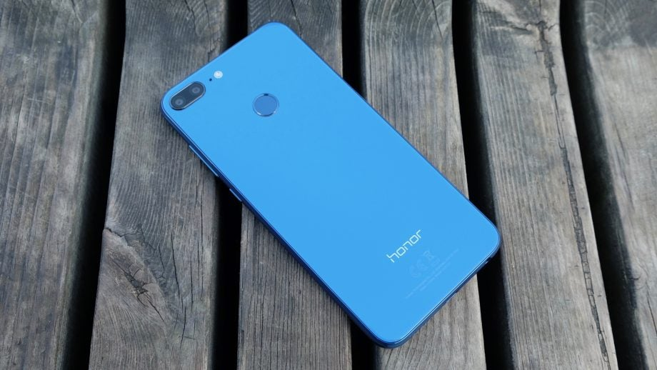Honor 9 Lite review: still a budget winner? Trusted Reviews
