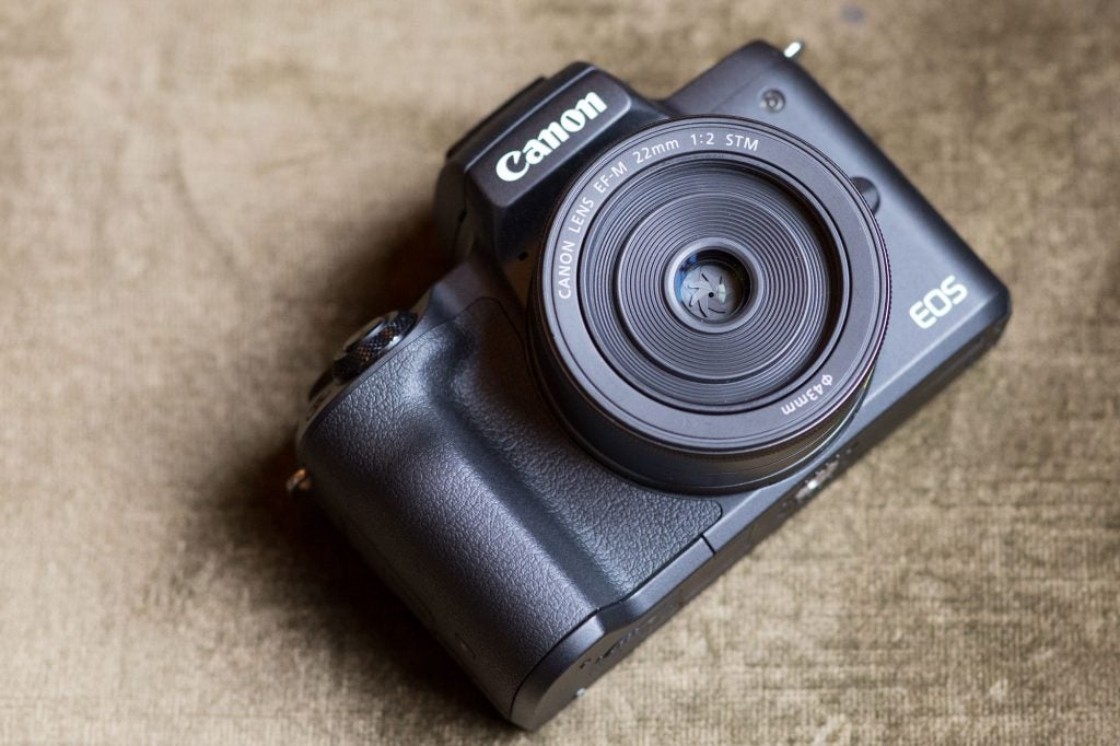 Best Vlogging Camera 2019: The 9 best choices for YouTubers