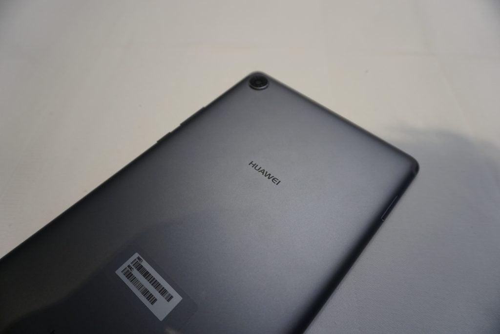 Huawei Mediapad M5 An Amazing Value Alternative To The Ipad Pro