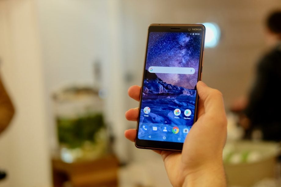free cell phone monitoring software for nokia 8