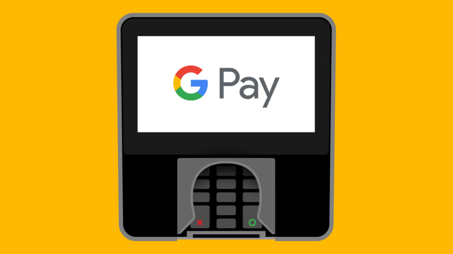 Google Pay just cloned Apple Wallet, which is a good thing for