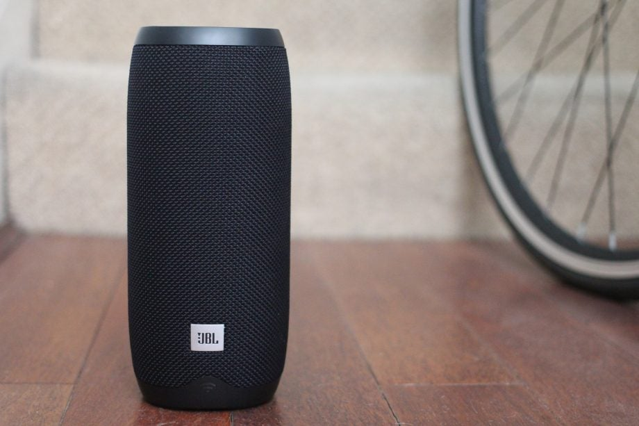 JBL Link 20 Review | Trusted Reviews