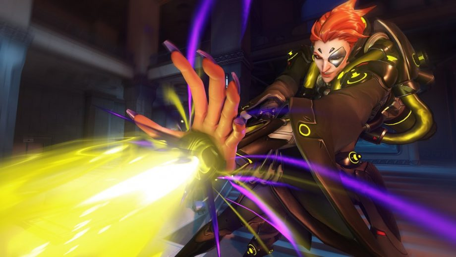 Blizzard Entertainment has announced a free (long) weekend coming for  Overwatch, which will start on July 26 at 7pm BST and run through until  July 31 at 8am ...