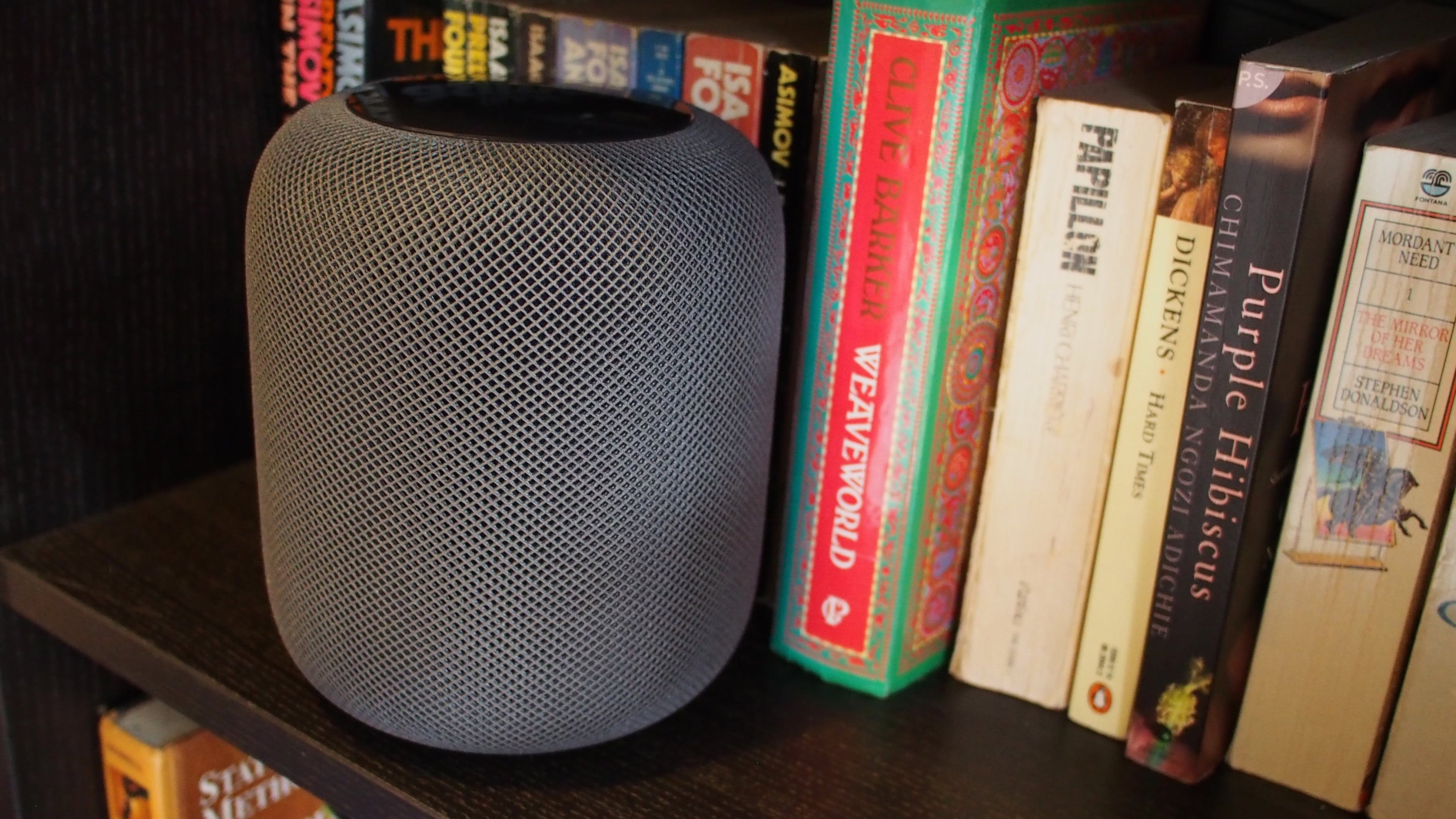 Apple HomePod Review | Trusted Reviews