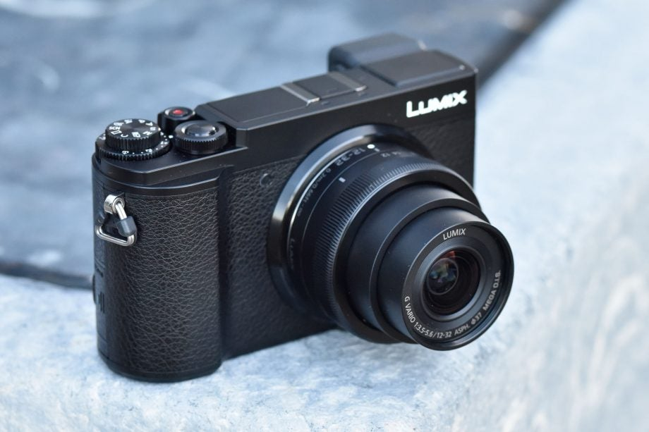 Panasonic GX9 review | Trusted Reviews