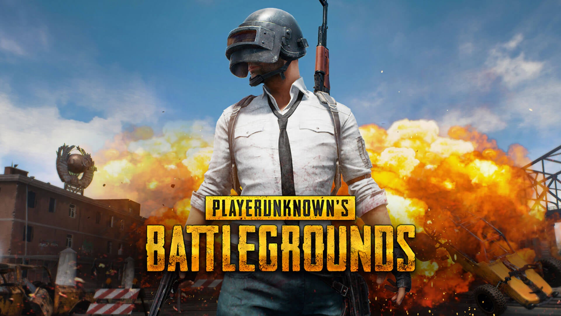 No Pubg Wallpaper: PUBG Latest News: Sanhok And Event Pass Bring Some Big