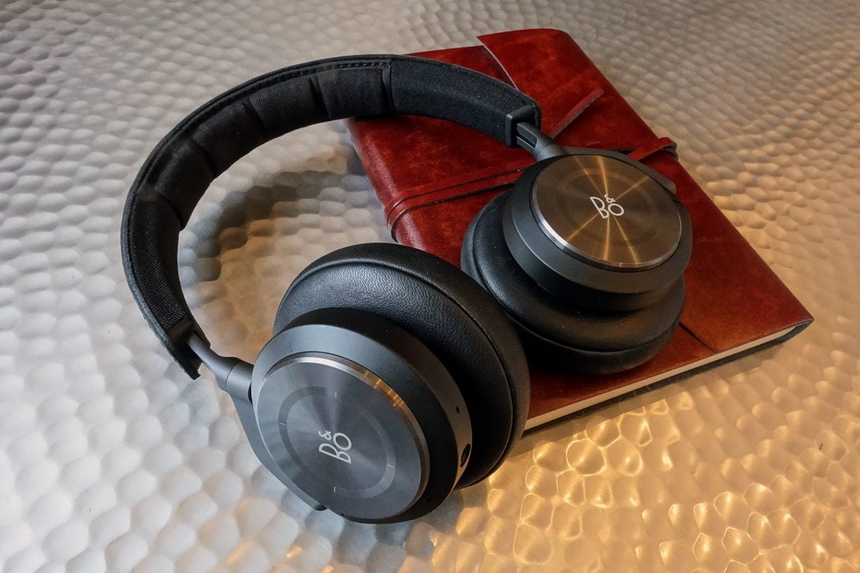 Best Wireless Headphones 2019: 14 awesome Bluetooth headphones