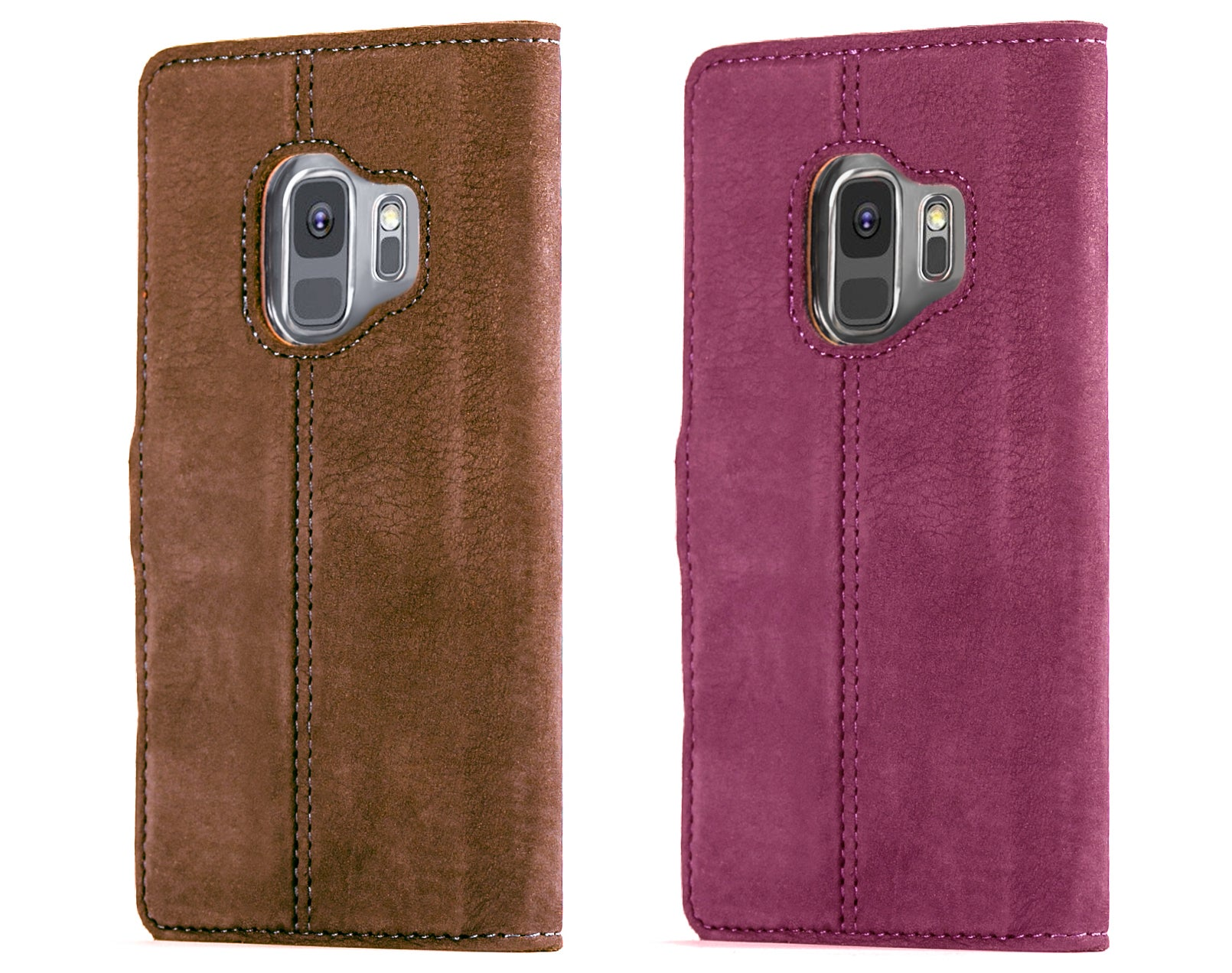 sale retailer 8c35c db974 Best Samsung Galaxy S9 Cases: Keep your shiny new Samsung safe ...