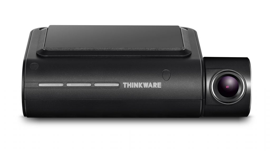 Thinkware F800 Pro Review Trusted Reviews