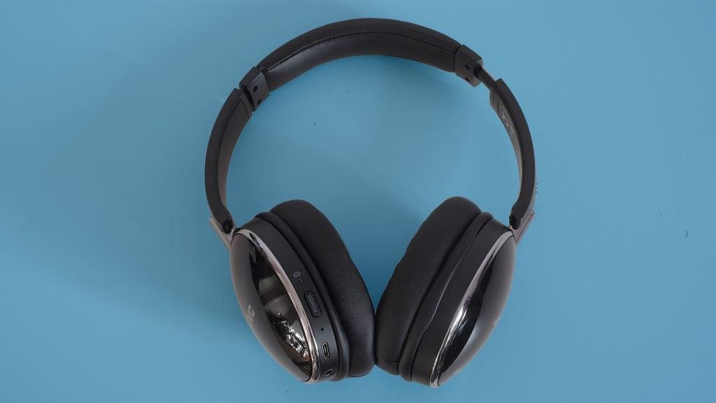 JVC HA-S90BN Review  f851120c8c