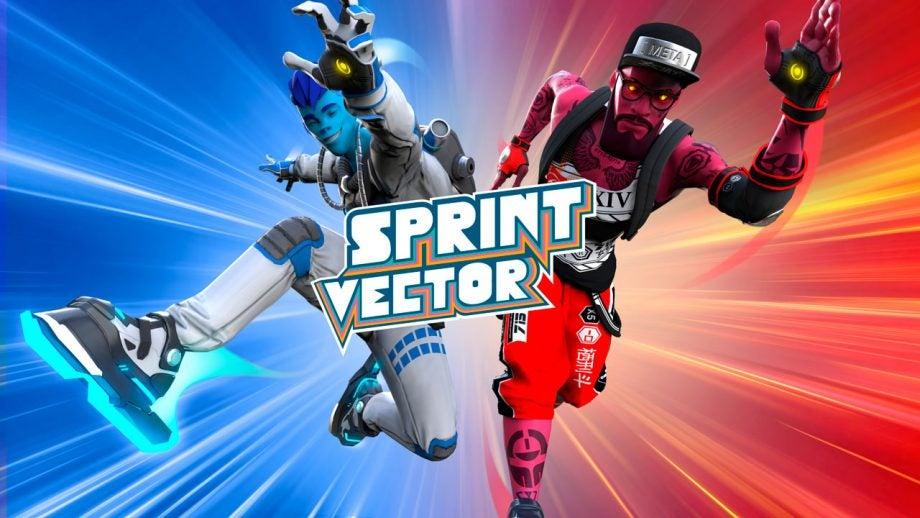 Sprint Vector 920x518